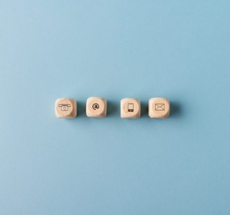 contact-and-communication-icons-on-wooden-dices-PTWHEKC (3)